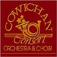 Cowichan Consort