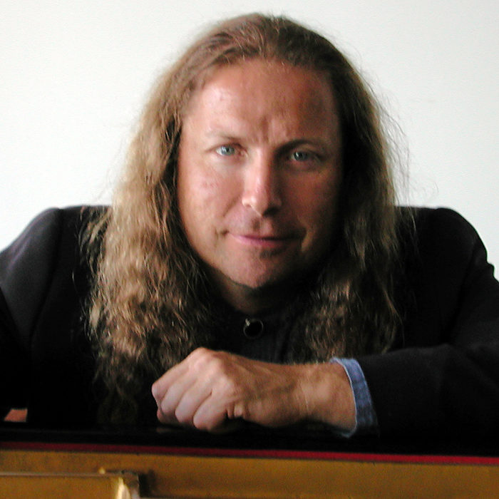 Robert Mari